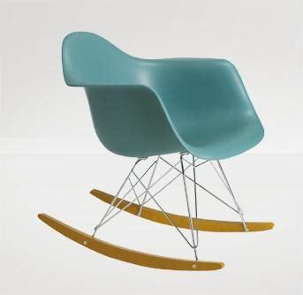 chaise 224 bascule l atelier azimut 233
