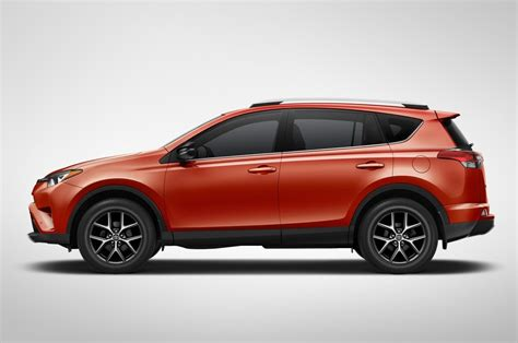 Toyota Rav4 Redesign by 2019 Toyota Rav4 Review Release Redesign Engine Price