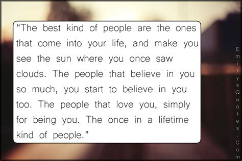 quotes  people changing  life inspiring famous