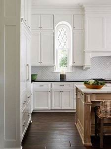 25 best ideas about natural wood stains on pinterest With what kind of paint to use on kitchen cabinets for quartz candle holders