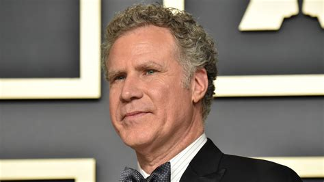 Will Ferrell Shares Oscar Stories on The Late Show - globaltv
