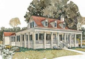 southern house plans bayside homestead coastal living southern living house plans