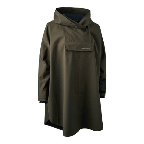 regen damen regen poncho f 252 r damen jagdfeeling shop jagdbedarf jagdbekleidung