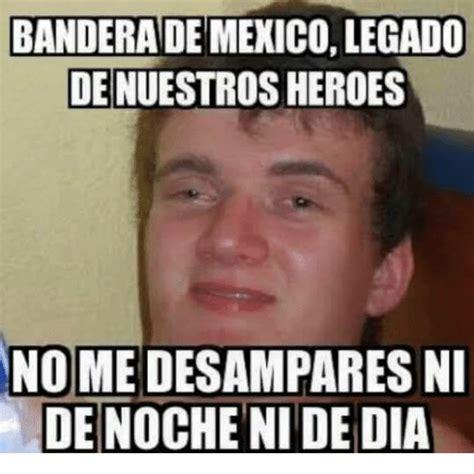Banderas Meme - 25 best memes about banderas banderas memes