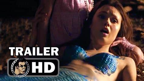 الفيلم الرومانسي حب المراهقين للكبار فقط مترجم