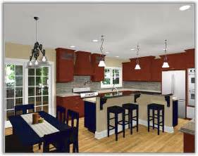 kitchen l shaped island 10 10 l shaped kitchen designs home design ideas