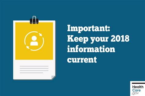 Enroll by december 15, 2020, and coverage starts january 1, 2021. Update your Marketplace application with any changes as soon as possible| HealthCare.gov