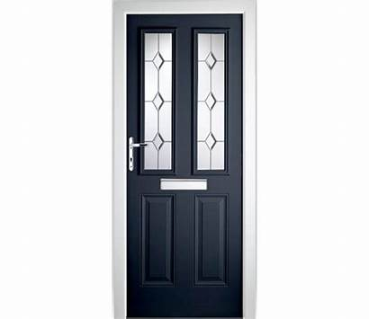 Composite Doors Door Doorsdirect2u Direct