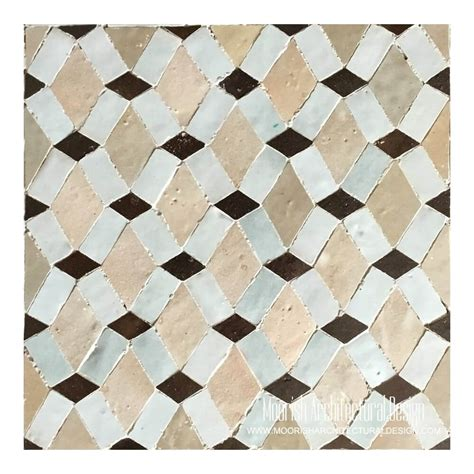 mosaic kitchen tile backsplash moroccan tile moorish mosaic