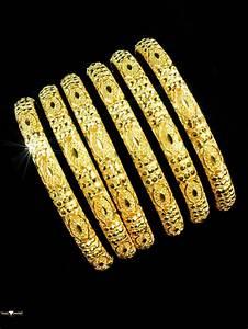 Dubai Gold Bracelet Design Turkish Gold Jewelery Turkish Gold Jewelry Buy Gold