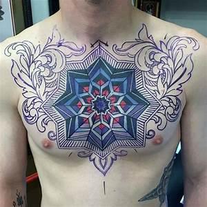 Optische Täuschung Tattoo : 100 optische t uschungen tattoos f r m nner auge betr gen designs mann stil tattoo ~ Buech-reservation.com Haus und Dekorationen