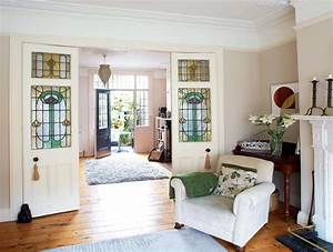 renovating a victorian townhouse real homes dream With interior design terraced house uk