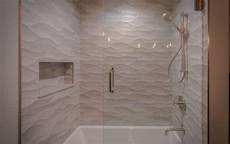 bathroom remodels northern colorado highcraft tile