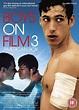 Boys On Film: Volume 3 - American Boy | DVD | Free ...
