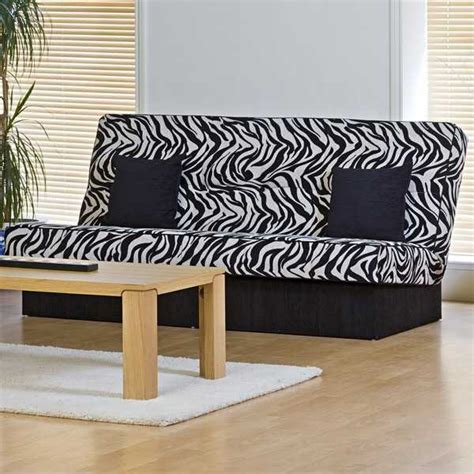 zebra living room decor 21 modern living room decorating ideas incorporating zebra