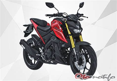 Tempat Modifikasi Yamaha Byson Surabaya by Harga Yamaha Xabre 2019 Review Spesifikasi Modifikasi