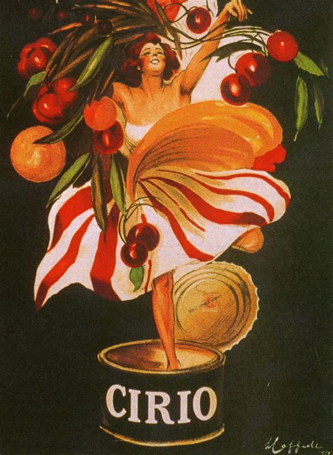 affiche vintage cuisine gallery vintage posters