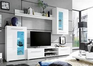 Kuechen Guenstig Kaufen : wohnw nde robin hood m bel k chen g nstig kaufen ~ Watch28wear.com Haus und Dekorationen