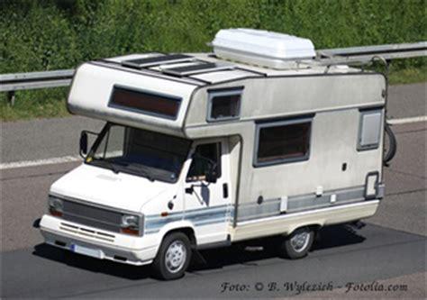 mercedes gebraucht kaufen wohnmobil mercedes gebraucht kaufen