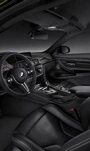 bmw, M4 coupe, 2015, Supercar, Car, Germany, Sport ...