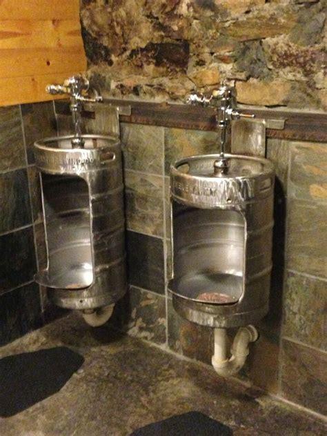 lewis clark brewery tap room brewery pinterest