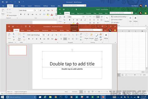 office 2016 for windows microsoft office 2016 microsoft office 2016 x64 windows 10 Microsoft