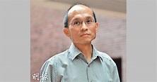 張祺忠謀殺妻子罪名成立 12月3日判刑 (20:43) - 20201126 - 港聞 - 即時新聞 - 明報新聞網
