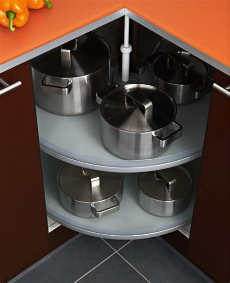 tourniquet cuisine ikea meuble d 39 angle tourniquet photo 10 25 meuble d 39 angle