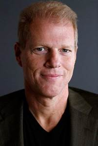In Character: Noah Emmerich | And So It Begins...