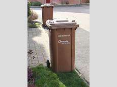 Household Waste and Recycling Collection Service Test