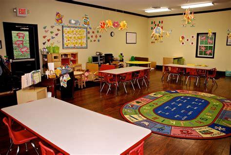 solverus academy christian preschool child care amp day 707   o