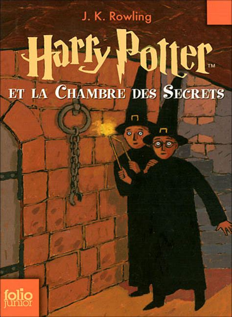 harry potter la chambre des secrets complet en francais harry potter and the chamber of secrets harry potter et la