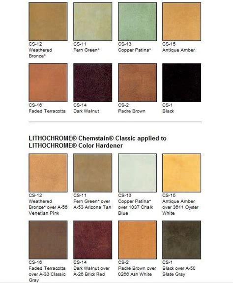 scofield color chart scofield color chart jpg 511 215 621 floors counter