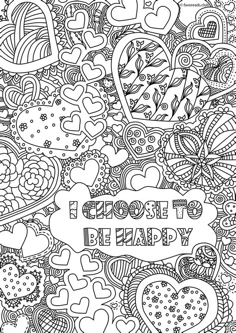 pin by dallas goodwin on adult coloring pages printable