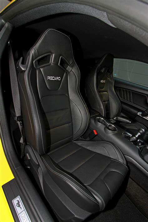 9ff Speed9 Porsche 911 Picture 28775