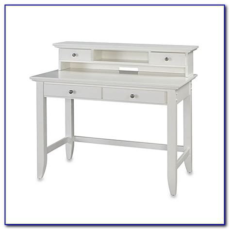 white student desk with hutch white student desk with hutch student desk with hutch by