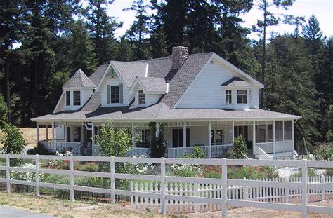 porch house plans 100 home plans wrap around porch house plan plantation