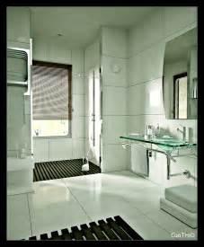 bathrooms decor ideas home interior design decor bathroom design ideas set 3