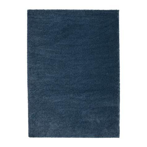 teppich augsburg ådum teppich langflor 170x240 cm ikea