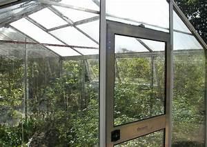 Glas Für Gewächshaus Kaufen : gew chshausglas kaufen welches ist preiswert ~ Articles-book.com Haus und Dekorationen
