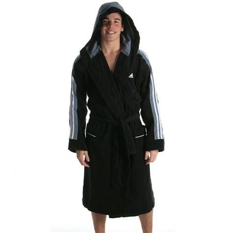 robe de chambre polaire homme pas cher adidas peignoir de bain homme prix pas cher cdiscount