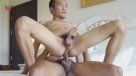 asian amateur exhibitionists pics and galleries
