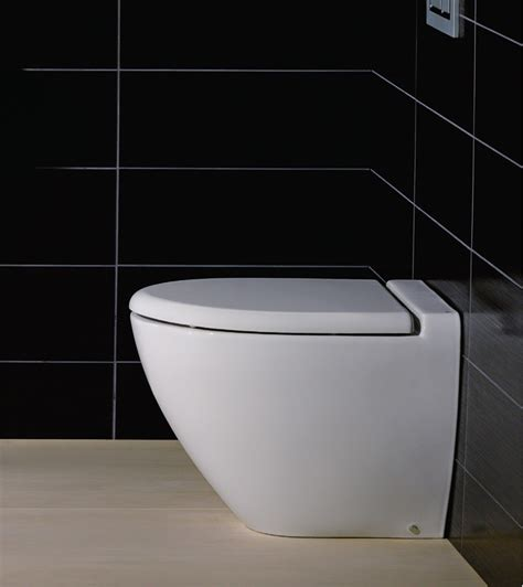 electric stoves for rak reserva back to wall wc pan with standard toilet seat