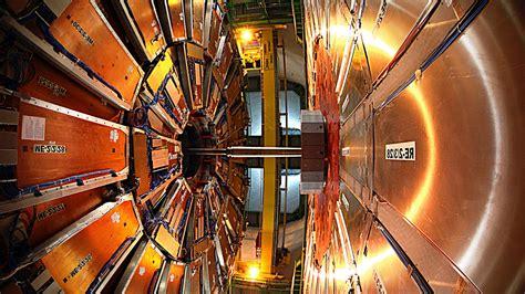Higgs boson shows scientists new tricks   symmetry magazine