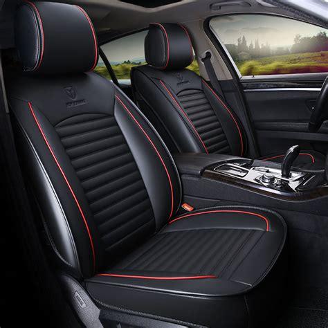 universal car seat cover seats covers  citroen xsara
