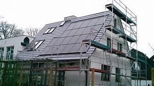 Dach Neu Eindecken : was kostet ein neues dach dach neu eindecken dach neu decken kosten ebenbild das sieht ~ Whattoseeinmadrid.com Haus und Dekorationen