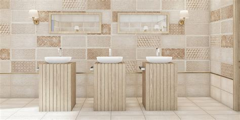 Pictures Of Bathroom Wall Tiles by Tiles Design For Bathroom Wall Information