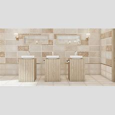 10  Incredible Bathroom Wall Tile Design Options From Q