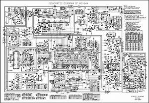 Televisores  U2013 P U00e1gina 754  U2013 Diagramasde Com  U2013 Diagramas