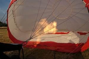 Ballon Mit Mehl Füllen : ablauf einer fahrt mit dem ballon ~ Markanthonyermac.com Haus und Dekorationen
